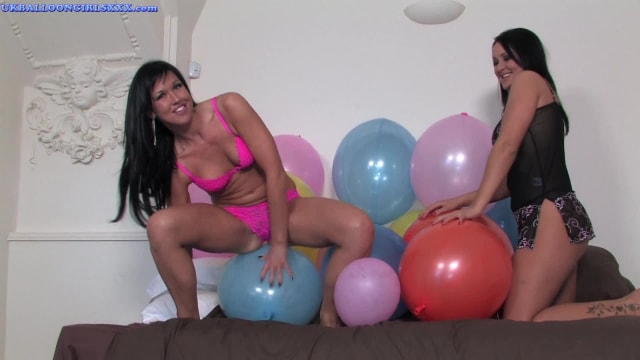 Video_Amber_Lolly_2