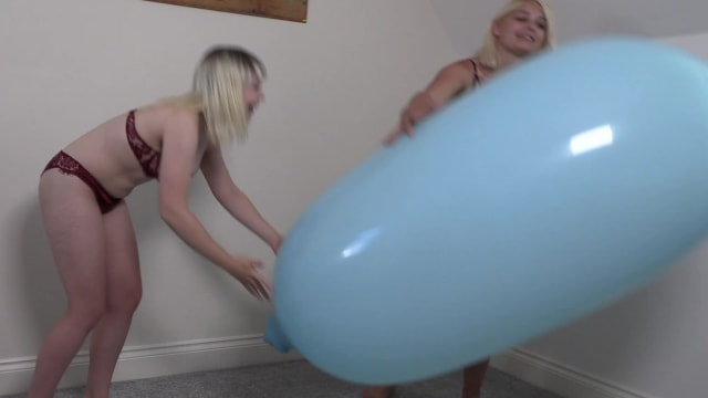 Video_Cherry_Dolliiy_1