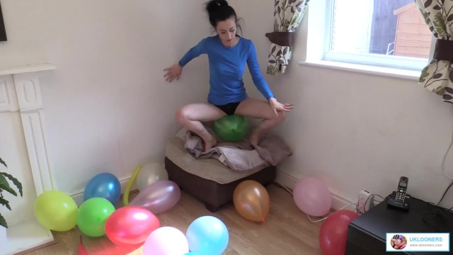 Video_Lucy_4